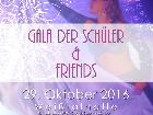 Galerie 2016-10-29 BD1327 Alsou el Sharq Gala der Schueler und Friends anzeigen.