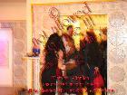 Galerie BD1330-0015.jpg anzeigen.