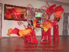 Galerie BD1330-0893.jpg anzeigen.