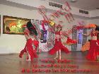 Galerie BD1330-0909.jpg anzeigen.