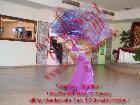 Galerie BD1330-1136.jpg anzeigen.