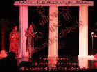 Galerie BD1332-0329.jpg anzeigen.