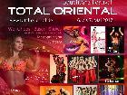 Galerie 2017-05-06 Total Oriental.jpg anzeigen.