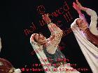 Galerie BD1371-0372.jpg anzeigen.