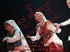 Galerie BD1371-0382.jpg anzeigen.