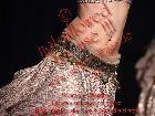 Galerie BD1371-1005.jpg anzeigen.