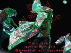 Galerie BD1372-0516.jpg anzeigen.