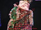 Galerie BD1372-0770.jpg anzeigen.