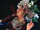 Galerie BD1374-0526.jpg anzeigen.