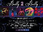 Galerie 2017-09-24 BD1398 Belly 2 Belly Belgium anzeigen.