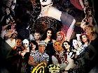 Galerie 2017-09-29 BD1400 Queen of Orient Festival Gala Show anzeigen.