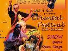 Galerie 2018-03-24 BD1440 Aladins Oriental Festival Open Stage anzeigen.