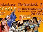 Galerie 2018-03-24 BD1441 Aladins Oriental Festival Competition anzeigen.
