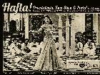 Galerie 2018-06-24 BD1461 Hafla - Orientalische Tanz Show & Party by Karioca anzeigen.