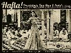 Galerie 2018-06-24 K65A  Hafla Orientalische Tanzshow Photos by Natalie Schulten anzeigen.