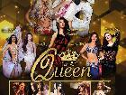 Galerie 2018-09-22 BD1481 Queen of Orient Gala Show anzeigen.