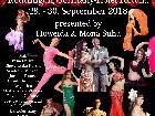 Galerie 2018-09-29 BD1488 Oriental Rose Festival Gala Show Saturday anzeigen.
