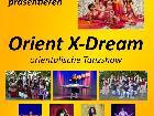 Galerie 2018-10-27 BD1499 Orient X-Dream anzeigen.