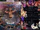 Galerie 2018-10-31 BD1500 Just Dance VIII anzeigen.