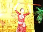 Galerie 2018-12-01 BD1511  OTFE Contest I   Solo Junior Folklore anzeigen.