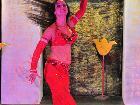 Galerie BD1543-1970.jpg anzeigen.