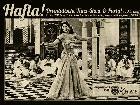 Galerie 2019-01-26 BD1545 Winter Hafla by Carioca anzeigen.