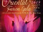 Galerie 2019-02-02 BD1546 4 Oriental Fusion Gala by Manis anzeigen.