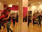 Galerie 2019-02-15-17 VD401 Oslo Oriental Dance Festival Workshops anzeigen.