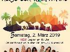 Galerie 2019-03-02 BD1552 Die 27 Reise der Karawane by Manis anzeigen.