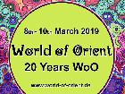 Galerie 2019-03-09 BD1554 WOO Open Stage Saturday anzeigen.