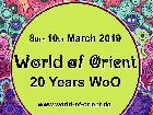 Galerie 2019-03-10 World of Orient Open Stage Sunday.jpg anzeigen.