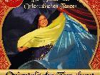 Galerie 2019-03-16 Der Zauber des Orientalischen Tanzes  by Rania.jpg anzeigen.