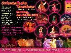 Galerie 2019-04-06 BD1578 Aladin Festival Competition Winner Ceremonie anzeigen.