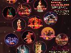 Galerie 2019-04-06 BD1579 Aladins Oriental Festival Gala Show anzeigen.