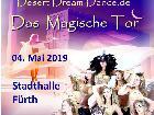 Galerie 2019-05-04 BD1584 Das Magische Tor  Tanz aus 1001 Nacht by Enussah Nuernberg Germany anzeigen.