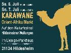 Galerie 2019-07-06 BD1587 Die Karawane Orient Wallungen in Hildesheim Samstag anzeigen.