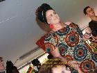 Galerie BD1588-0429.jpg anzeigen.