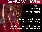 Galerie 2019-07-28 BD1589 Bellydance Showtime Scarabeo Palace anzeigen.