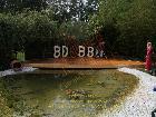 Galerie BD1629-0010.jpg anzeigen.