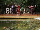Galerie BD1629-0095.jpg anzeigen.