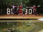 Galerie BD1629-0096.jpg anzeigen.