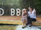 Galerie BD1629-0759.jpg anzeigen.