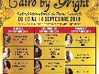 Galerie 2019-09-12-14 VD422 Cairo by Nights Workshops anzeigen.