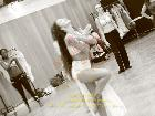 Galerie VD422-0184.jpg anzeigen.