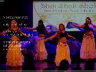 Galerie Sam-3850 F Screenshot  Shik Shak Shok Festival.jpg anzeigen.