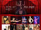 Galerie 2019-11-15 BD1650 Tribal ConventionWelcome  Show  Nuernburg anzeigen.