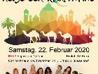 Galerie 2020-02-22 BD1656 Reise Der Karawane 28ste Manis Projekt anzeigen.