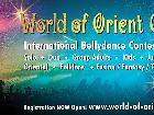 Galerie 2020-03-08 BD1674 WOO Cup Junior Solo Fantasy anzeigen.