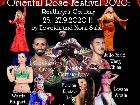 Galerie 2020-09-25-27 Oriental Rose Festival Germany by Howeida & Mona.jpg anzeigen.