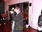 Galerie BD1687-0034.jpg anzeigen.